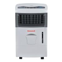 Honeywell Air Cooler CL151 Spot Cooler 15 L CL151