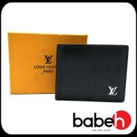Katalog Dompet Louis Vuitton Asli Katalog.or.id
