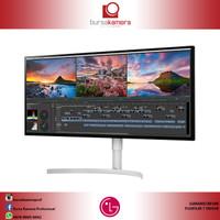 LG 34WK95U-W 34inch 21:9 UltraWide 5K Nano IPS
