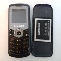 HP Samsung cdma jadul SCH-E189