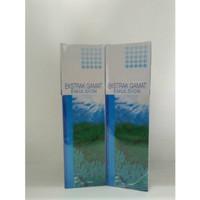Gamat Extract Emulsion Untuk Penyembuhan Luka Dan Suplemen Kesehatan