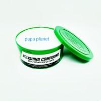 Turtle Wax Polishing Compound (298g)