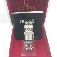 jam tangan wanita GUESS original W 85005 L1
