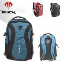 tas rangsel backpack sekolah tracker