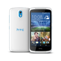 HP Android Murah HTC Segel Resmi