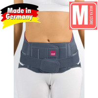 Korset Tulang Belakang HNP - Lumbamed Disc Women Made in Germany - I