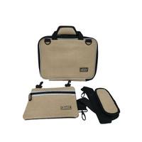 Tas Laptop-Softcase Laptop-Tas Selempang Pria-Tas wanita UK 10 inch