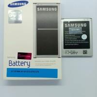 Baterai original100% samsung Galaxy V/V2/Ace 3/i7275/Star segel SIEN