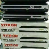 dvd player mini vitron - dvd vitron mini - dvd mini player