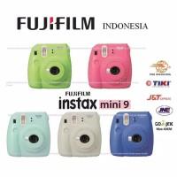 fujifilm intax mini 9