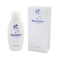 Beautyzen Soft Cleansing Lotion 60 ml kkindonesia