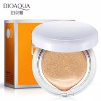 Bioaqua Cream Air Cushion