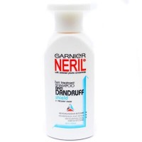 Garnier Neril Anti Dandruff Shield Shampoo 200 ml