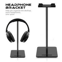 Universal Gaming Studio Headphone Stand Hanger Bracket
