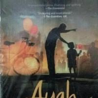 ayah ( andrea hirata ) sebuah novel.