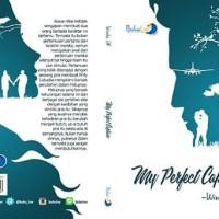 Novel My Perfect Captain