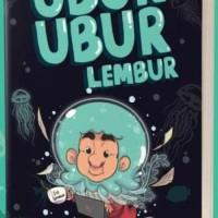 UBUR-UBUR LEMBUR #freesampul
