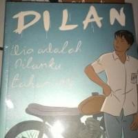 Paket Dilan