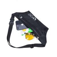 KINO Waist Bag SL10 New Version Tas Pinggang Pria / wanita Tas Kecil