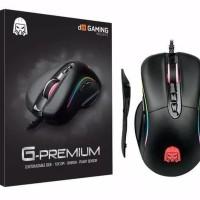 Digital Alliance Mouse Gaming G Premium