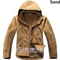 HOT SALE Jaket TAD Gear tactical Import Best Quality