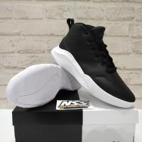 Sepatu Basket Adidas OwnTheGame Original EE9638 Own The Game