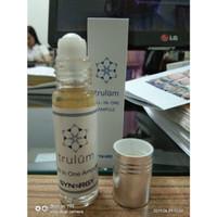 Synergy Trulum All-In-One Ampule Original Perawatan Kulit Wajah Alami