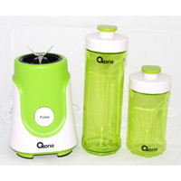 Oxone Personal Hand Blender Green OX-853-G