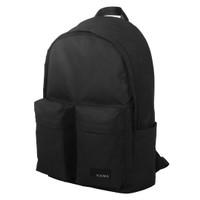 Tas Backpack NAMA - Lite No. 303