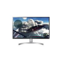 Monitor LED LG 27UL600 / 27UL600-W 4K IPS HDR UHD 27