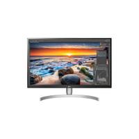 Monitor LED LG 27UL850 / 27UL850-W 4K UHD IPS USB-C
