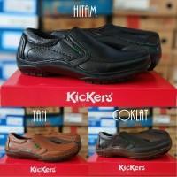 Harga Sepatu Kickers Katalog.or.id