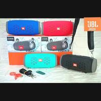 Portable Speaker Bluetooth Wireless JBL EXTREME J020 XTRERE BASS