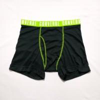 Celana Underwear Boxer Converse All Star not Nike Columbia Adidas Puma