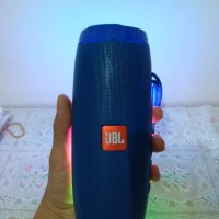 JBL TG 157 Wireless Bluetooth Speaker