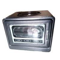 Oven gas kue Kompor Tangkring Carin 38 Otang Gas Oven (Bukan BIMA)
