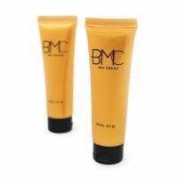 BMC (Bio Cream) 30gr kkindonesia