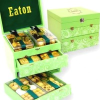 HOT SALE EATON hampers parcel - Paket A Terjarmin