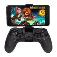 gamepad ipega PG-9076 wireless bloutooth