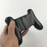 Gamepad Holder Game With Stand