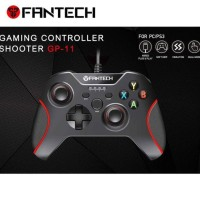 HOT PROMO GAMEPAD FANTECH GP-11