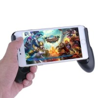 Hand Grip Gamepad Mobile Legend - Gaming Handle Controller Mobapad -