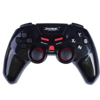 Gamepad Dobe Ti 465 Bluetooth Android iOS Wireless