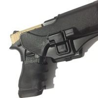 HOT SALE blackhawk holster glock series