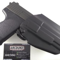 HOT SALE GLS pro-fit emerson universal holster. Hicapa,glock,usp,1911