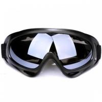 HOT SALE Kacamata Google Untuk Main Sky / Motor