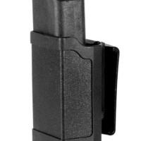 HOT SALE belt holster mag all type