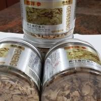 American Ginseng - Yongsem
