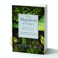 The Magnificent Story (Cerita yang Menakjubkan)