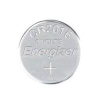 Baterai Energizer ECR-2016 | Battery coin kancing ECR2016 CR2016 3volt